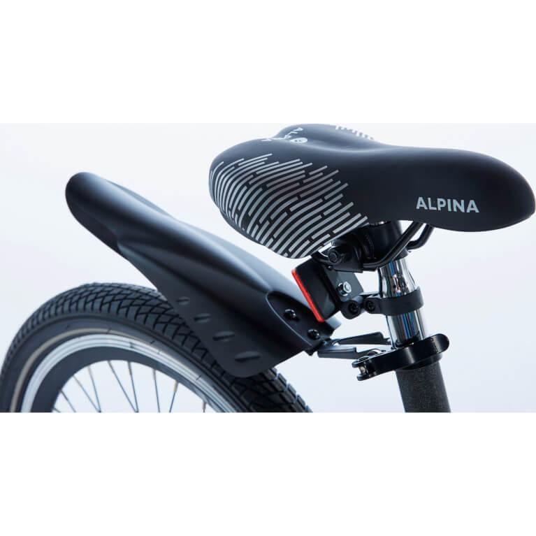 Alpina Brave jongensfiets  8_alpina 767x767