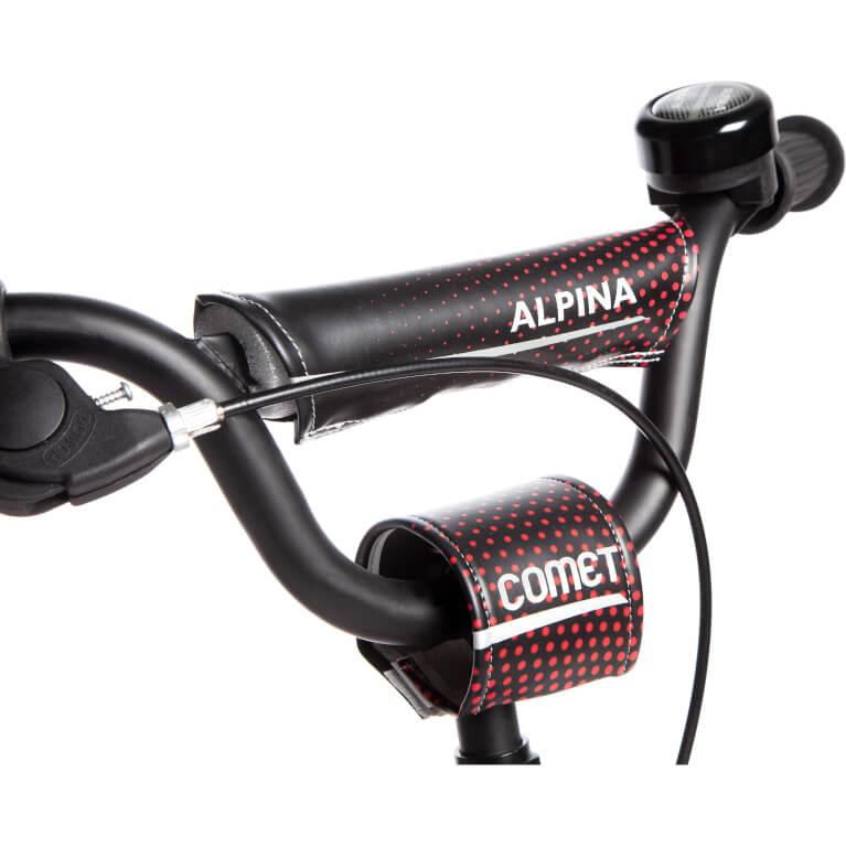 Alpina Comet jongensfiets  2_alpina 767x767