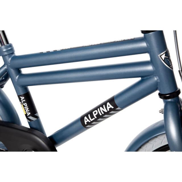 Alpina Cargo jongensfiets  1_alpina 574x574