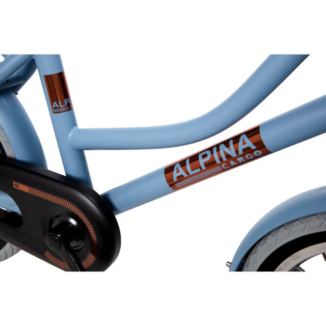 Alpina Cargo meisjesfiets  1_alpina 574x574