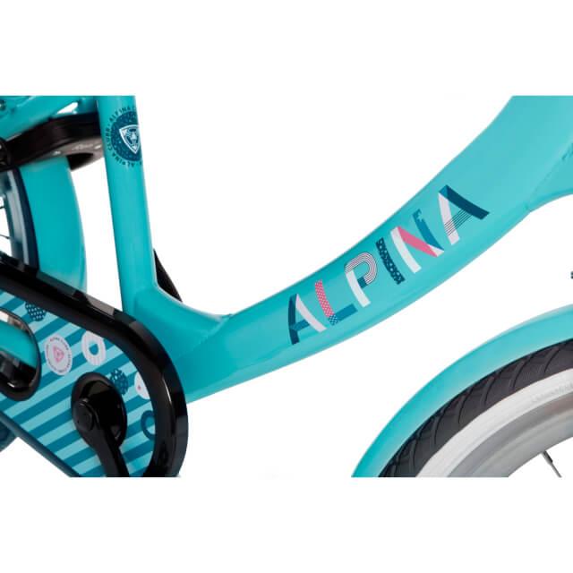 Alpina Clubb meisjesfiets  1_alpina 574x574