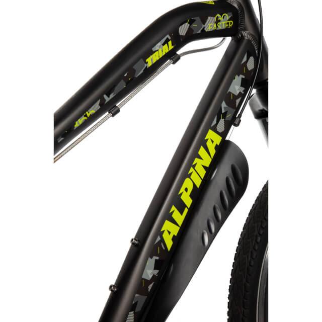 Alpina Trial Sport jongensfiets  1_alpina 574x574