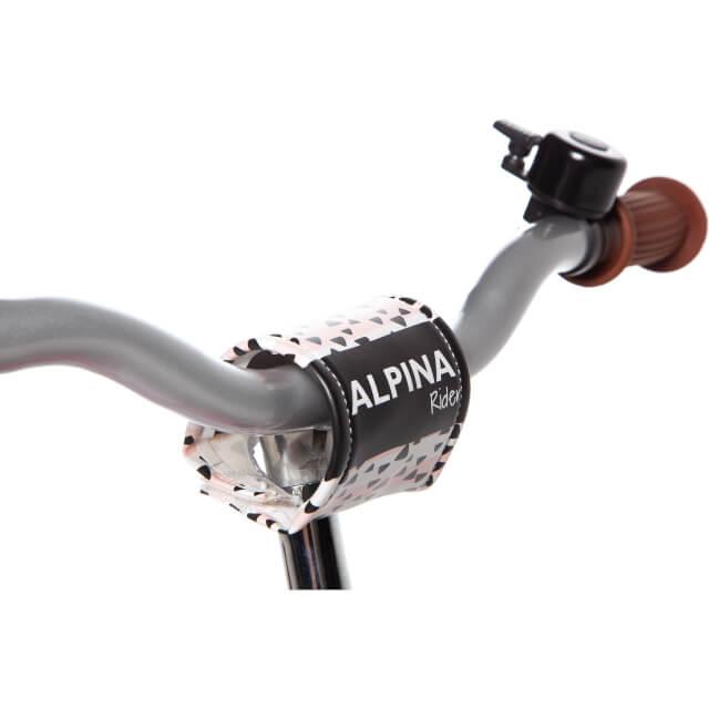 Alpina Rider loopfiets  3_alpina 574x574