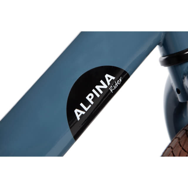 Alpina Rider loopfiets  1_alpina 574x574