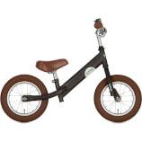Alpina Rider loopfiets  default_alpina 158x158