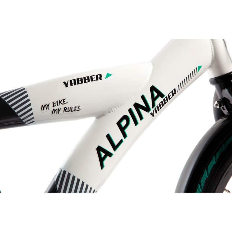 Alpina Yabber jongensfiets  2_alpina 767x767
