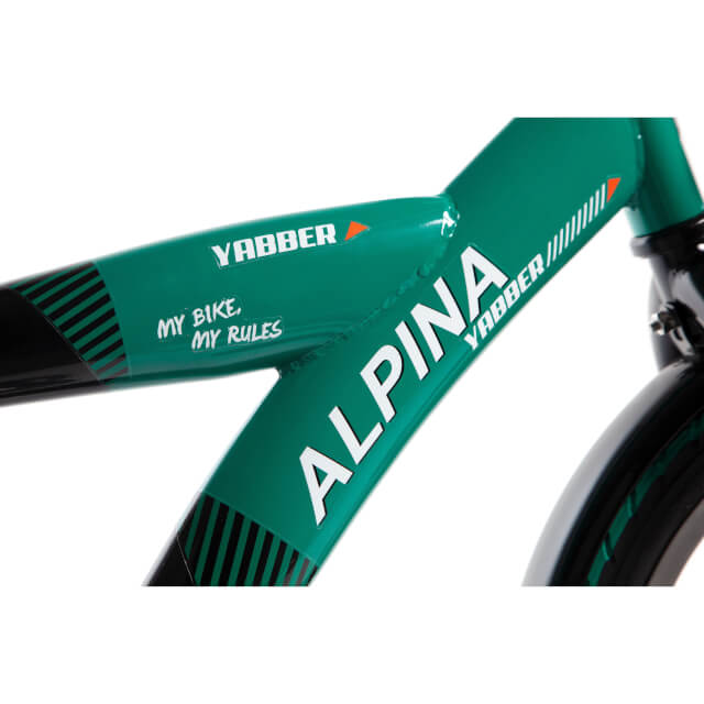 Alpina Yabber jongensfiets  2_alpina 574x574