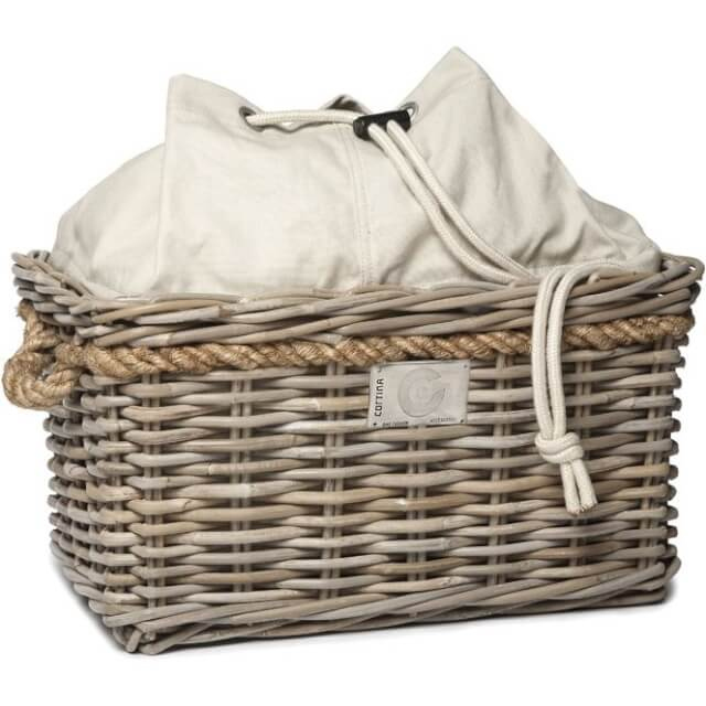 Cortina Valencia Rattan Basket - medium  1_cortina 574x574