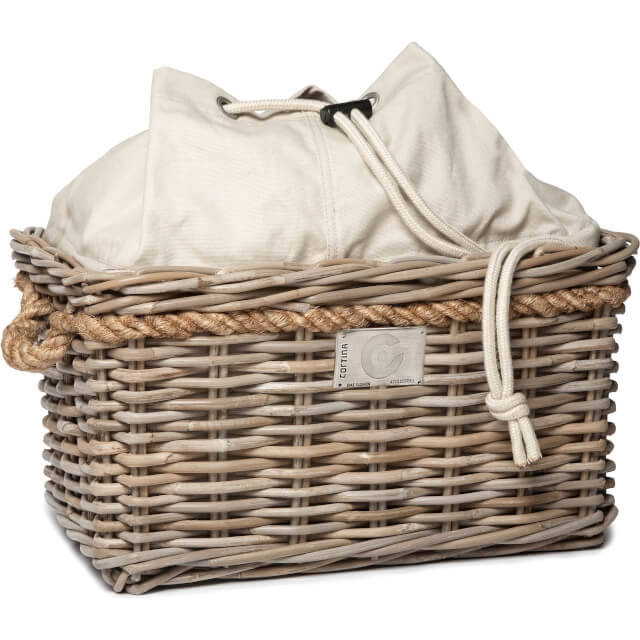 Cortina Valencia Rattan Basket - medium  default_cortina 574x574
