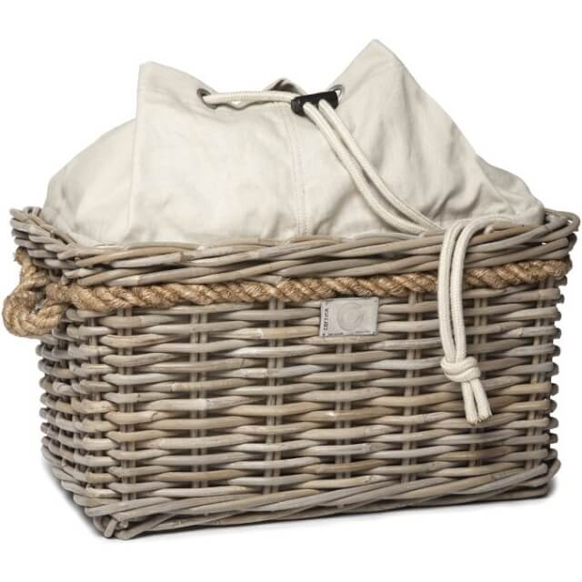 Cortina Valencia Rattan Basket - large  1_cortina 574x574