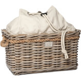 Cortina Valencia Rattan Basket - large  default_cortina 158x158