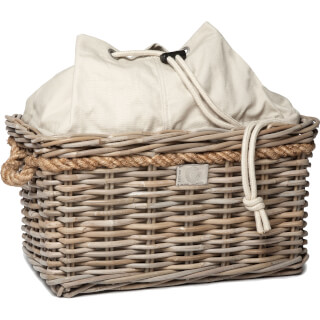 Cortina Valencia Rattan Basket - large  default_cortina 320x320