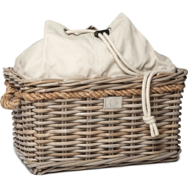 Cortina Valencia Rattan Basket - large  default_cortina 574x574