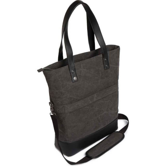Cortina Oslo Shopper Bag  1_cortina 574x574