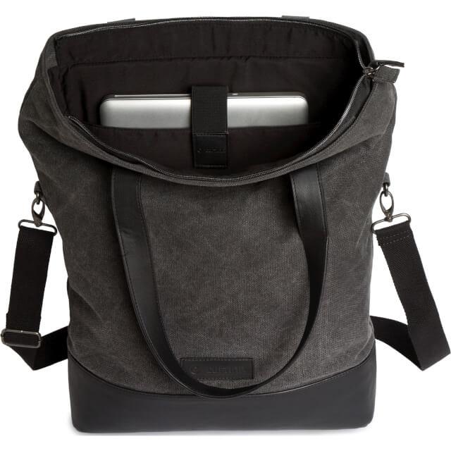 Cortina Oslo Shopper Bag  2_cortina 574x574