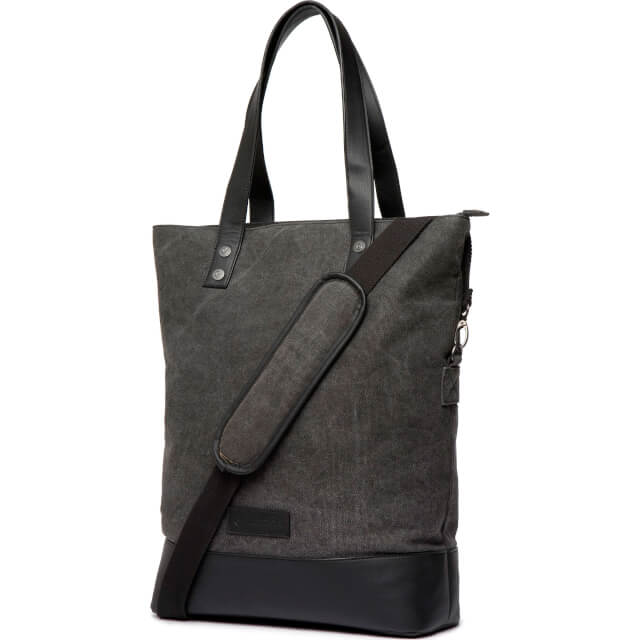 Cortina Oslo Shopper Bag  default_cortina 574x574