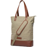 Cortina Oslo Shopper Bag  default_cortina 158x158