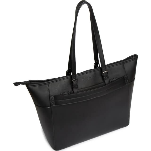 Cortina Milan Handbag  1_cortina 574x574