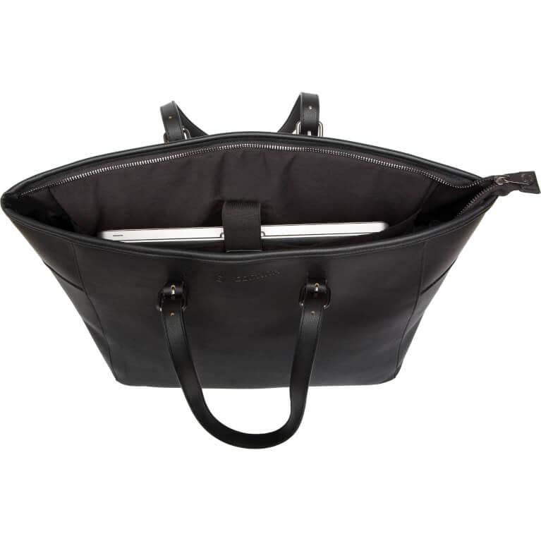 Cortina Milan Handbag  2_cortina 767x767