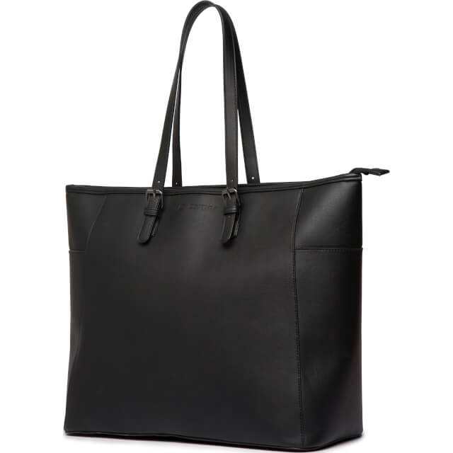 Cortina Milan Handbag  default_cortina 574x574