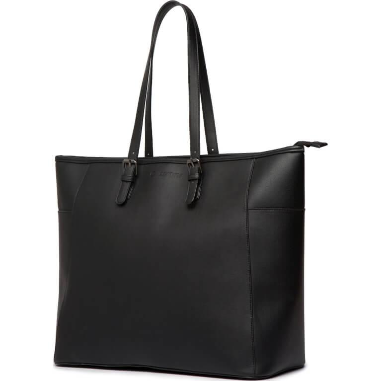 Cortina Milan Handbag  default_cortina 767x767