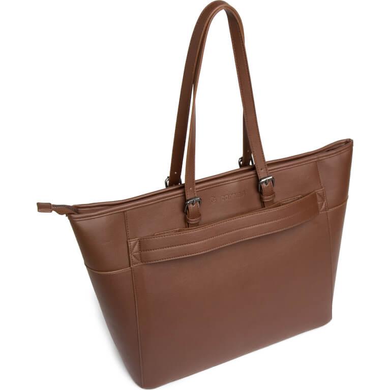Cortina Milan Handbag  1_cortina 767x767