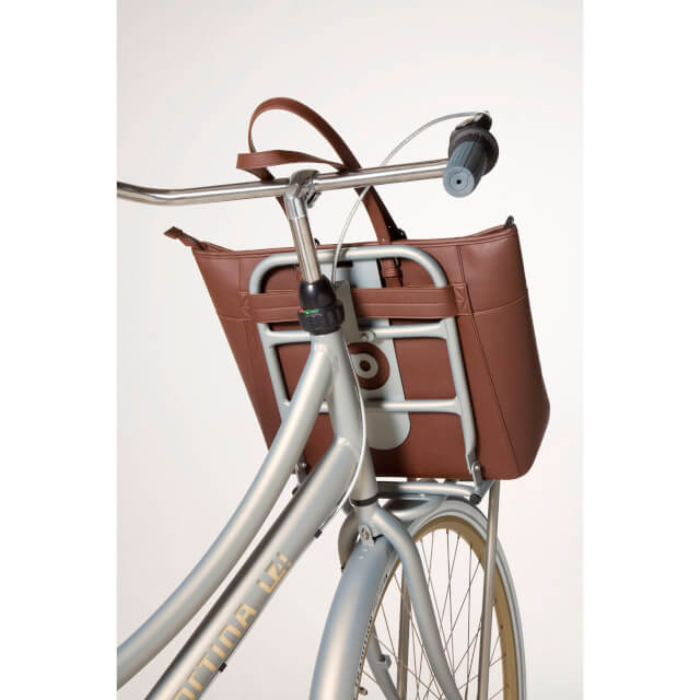 Cortina Milan Handbag  3_cortina 574x574