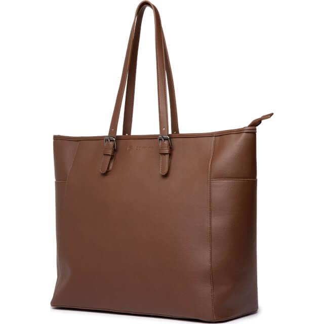 Cortina Milan Handbag  default_cortina 574x574