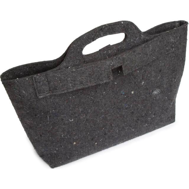 Cortina Sofia Shopper Bag  1_cortina 574x574