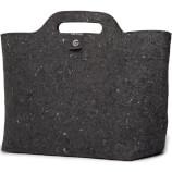 Cortina Sofia Shopper Bag  default_cortina 158x158