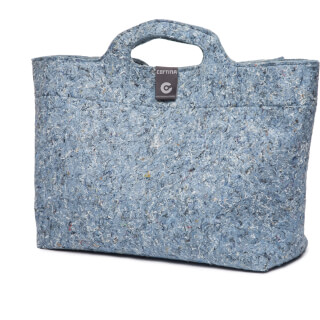 Cortina Sofia Shopper Bag  default_cortina 320x320