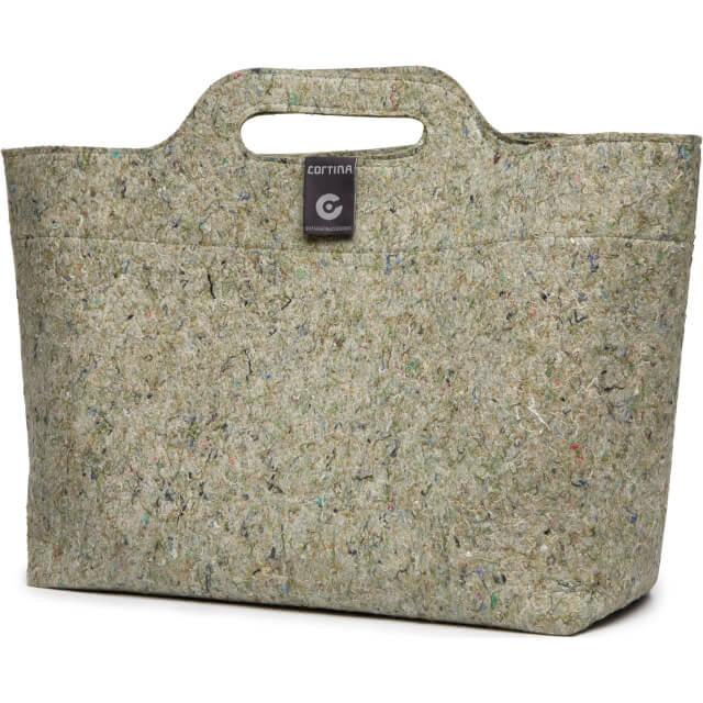 Cortina Sofia Shopper Bag  default_cortina 574x574