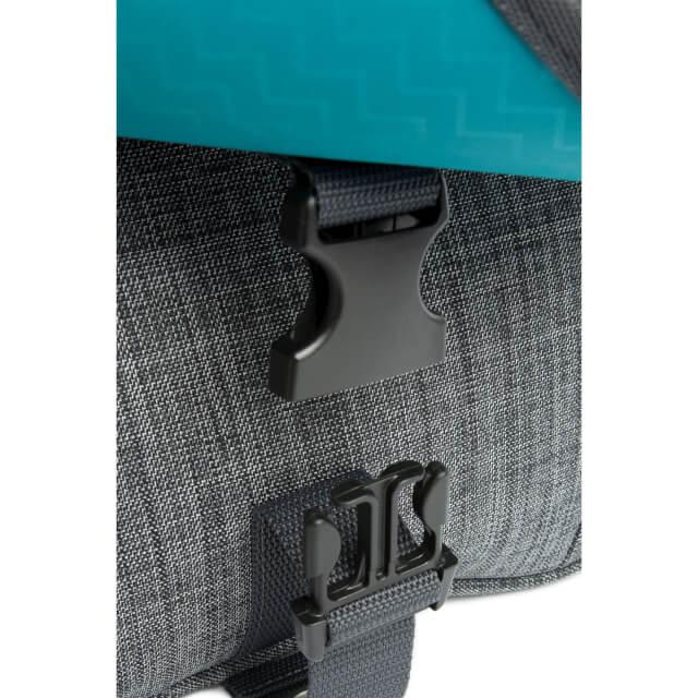 Cortina Riga Bags  3_cortina 574x574