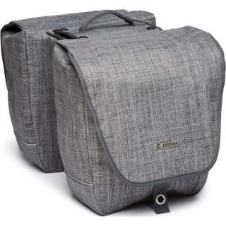 Cortina Riga Bags  default_cortina 320x320