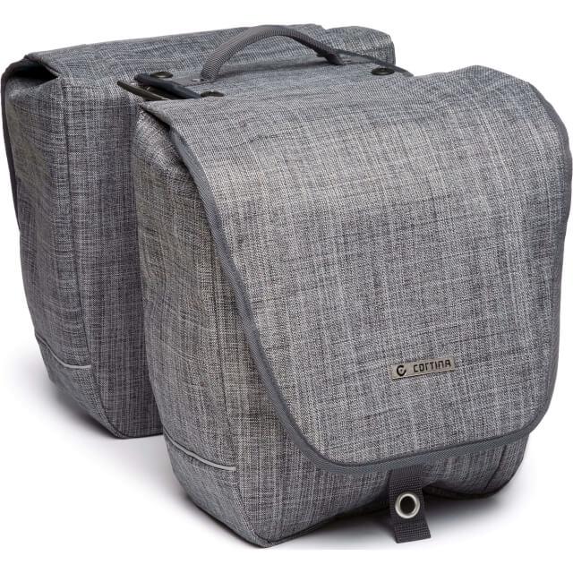 Cortina Riga Bags  default_cortina 574x574