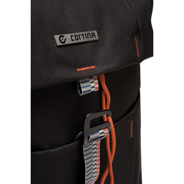 Cortina Copenhagen Dubble Bag  2_cortina 767x767