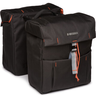 Cortina Copenhagen Dubble Bag  default_cortina 320x320
