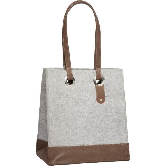 Cortina Minsk Basket Bag  default_cortina 574x574