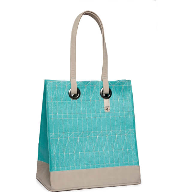 Cortina Minsk Basket Bag  default_cortina 574x574