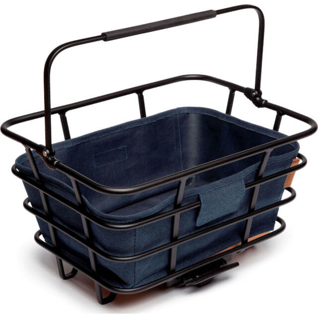 Cortina Seoul Metal Basket - square  3_cortina 574x574