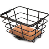 Cortina Seoul Metal Basket - square  default_cortina 158x158