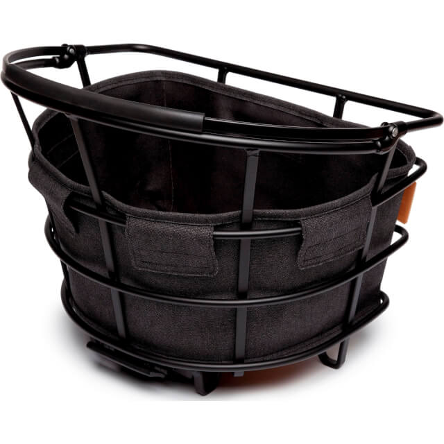 Cortina Tokyo Metal Basket - half round  3_cortina 574x574