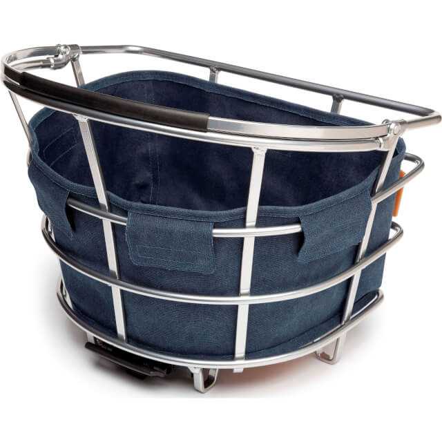 Cortina Tokyo Metal Basket - half round  1_cortina 574x574