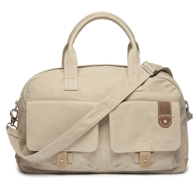 Cortina Kingston Handbag  default_cortina 574x574