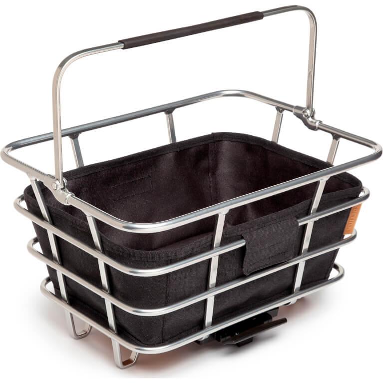 Cortina inlay for Seoul and Delhi basket with AVS  2_cortina 767x767