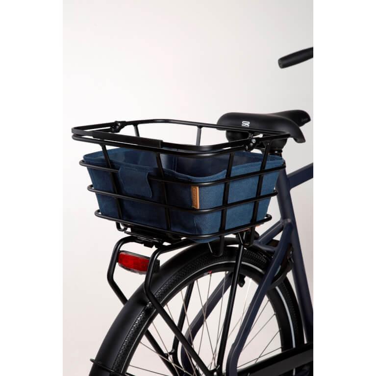 Cortina inlay for Seoul and Delhi basket with AVS  3_cortina 767x767