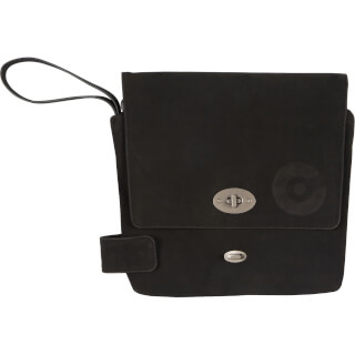 Cortina Stockholm Tablet Bag