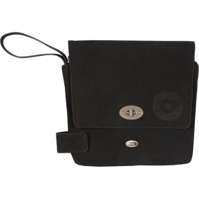 Cortina Stockholm Tablet Bag  default_cortina 574x574