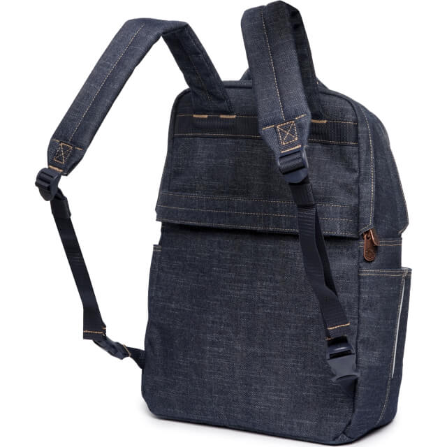 Cortina Kansas Backpack Denim  1_cortina 574x574