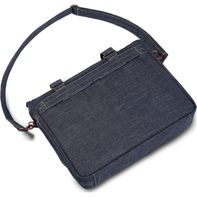Cortina Kansas Messenger Bag Denim  1_cortina 574x574